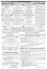Wiener Zeitung 19170506 Seite: 20