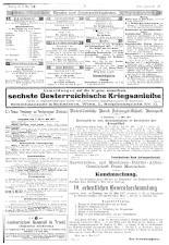 Wiener Zeitung 19170506 Seite: 21