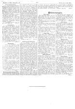 Wiener Zeitung 19170506 Seite: 26