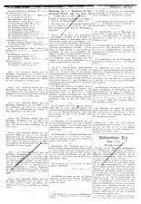 Wiener Zeitung 19170506 Seite: 2