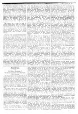 Wiener Zeitung 19170506 Seite: 3