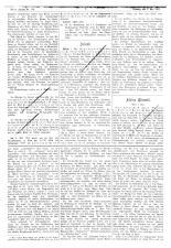 Wiener Zeitung 19170506 Seite: 4