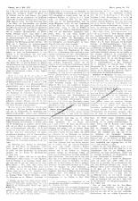 Wiener Zeitung 19170506 Seite: 5