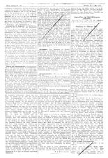 Wiener Zeitung 19170506 Seite: 6
