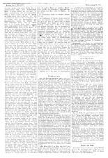 Wiener Zeitung 19170506 Seite: 7