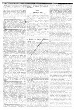 Wiener Zeitung 19170506 Seite: 8