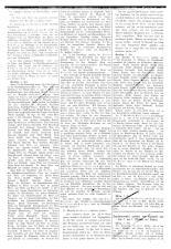 Wiener Zeitung 19170506 Seite: 9