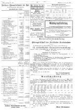 Wiener Zeitung 19170620 Seite: 12
