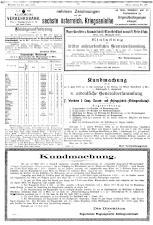 Wiener Zeitung 19170620 Seite: 15