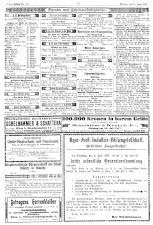 Wiener Zeitung 19170620 Seite: 16