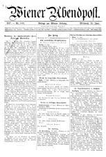 Wiener Zeitung 19170620 Seite: 17