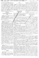 Wiener Zeitung 19170620 Seite: 18
