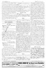 Wiener Zeitung 19170620 Seite: 20