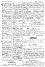 Wiener Zeitung 19170620 Seite: 22