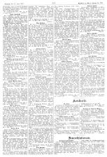 Wiener Zeitung 19170620 Seite: 23