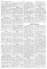 Wiener Zeitung 19170620 Seite: 24