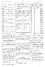 Wiener Zeitung 19170620 Seite: 3