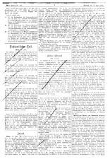 Wiener Zeitung 19170620 Seite: 4