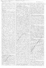 Wiener Zeitung 19170620 Seite: 5