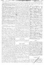 Wiener Zeitung 19170620 Seite: 6
