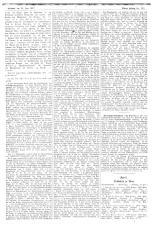Wiener Zeitung 19170620 Seite: 7