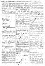 Wiener Zeitung 19170620 Seite: 8