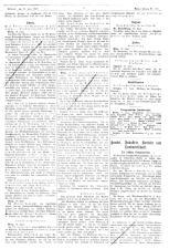 Wiener Zeitung 19170620 Seite: 9