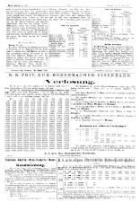 Wiener Zeitung 19170721 Seite: 10