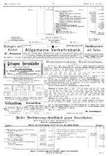 Wiener Zeitung 19170721 Seite: 14
