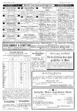 Wiener Zeitung 19170721 Seite: 16