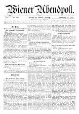 Wiener Zeitung 19170721 Seite: 17