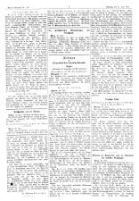 Wiener Zeitung 19170721 Seite: 18