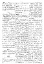 Wiener Zeitung 19170721 Seite: 19