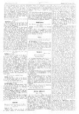 Wiener Zeitung 19170721 Seite: 20