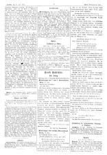 Wiener Zeitung 19170721 Seite: 21