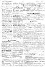 Wiener Zeitung 19170721 Seite: 24