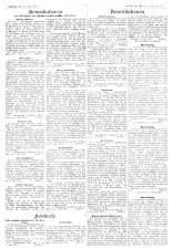 Wiener Zeitung 19170721 Seite: 25