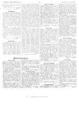 Wiener Zeitung 19170721 Seite: 26