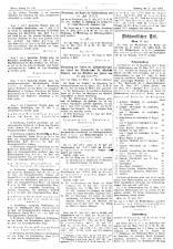 Wiener Zeitung 19170721 Seite: 2