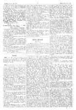 Wiener Zeitung 19170721 Seite: 3
