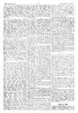 Wiener Zeitung 19170721 Seite: 4