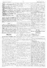 Wiener Zeitung 19170721 Seite: 5
