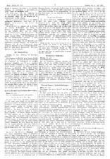 Wiener Zeitung 19170721 Seite: 6