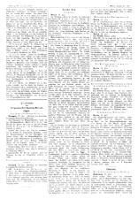 Wiener Zeitung 19170721 Seite: 7