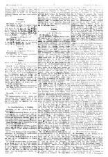 Wiener Zeitung 19170721 Seite: 8