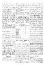 Wiener Zeitung 19170721 Seite: 9
