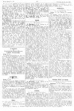 Wiener Zeitung 19170726 Seite: 10