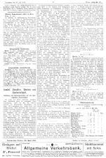 Wiener Zeitung 19170726 Seite: 11