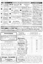 Wiener Zeitung 19170726 Seite: 12