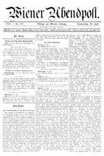 Wiener Zeitung 19170726 Seite: 13